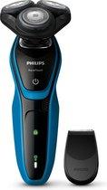 Philips AquaTouch S5050/04 -  Scheerapparaat