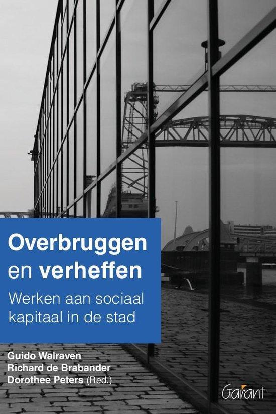 Overbruggen En Verheffen - none | Fthsonline.com