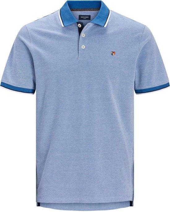 Jack & Jones Poloshirt  XL