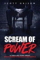 Scream of Power