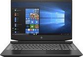 HP Pavilion Gaming 15-ec0710nd - Gaming Laptop - 15.6 inch