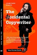 The Accidental Copywriter