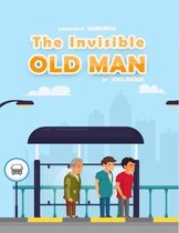 The Invisible Old Man