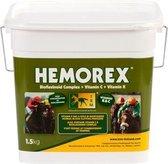 Hemorex, 1,5kg