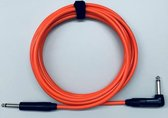 T33NP2RXB26RD Fluo Orange 6mtr