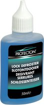 Protecton Slotontdooier 50ml