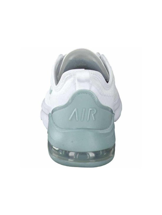 bol.com | Nike-WMNS Nike air max Motion 2 - Blauw/grijs ...