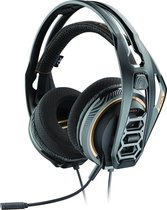 Nacon RIG 400 PRO HC - Gaming Headset - PS4, Xbox One, PC