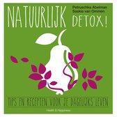 Natuurlijk detox!