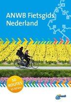 ANWB fietsgids - Nederland