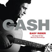 Easy Rider: The Best Of The Mercury