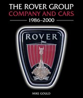 Rover Group