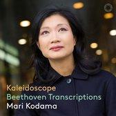 Kaleidoscope - Beethoven Transcriptions