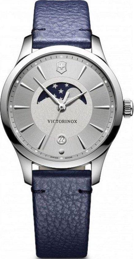 Victorinox Mod. 241832 – Horloge