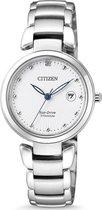 Citizen NB Mod. EW2500-88A - Horloge