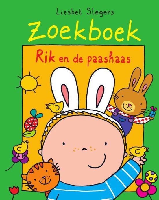 550x690 - De leukste (en speciaalste) zoekboeken voor kinderen!