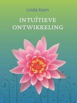 Intuitieve ontwikkeling