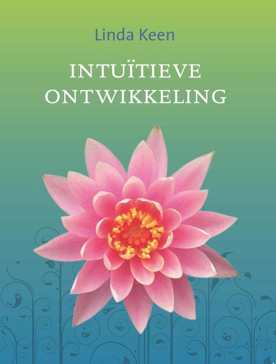 Intuitieve ontwikkeling - Linda Keen |