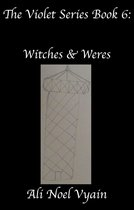 Witches & Weres