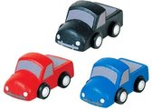 PlanToys Mini Trucks