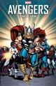 Avengers - �tat de siège