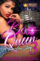 Boss Queen 3