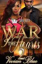 War of the Hearts 2