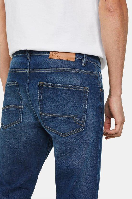 We Fashion Heren Jeans W30 X L32