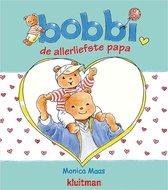 Bobbi - Bobbi de allerliefste papa
