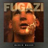 Margin Walker (Mini-Album)