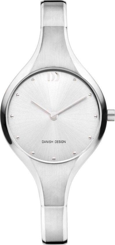 Danish Design Mod. IV62Q1234 – Horloge