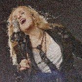 Melissa Etheridge - This Is M.E.