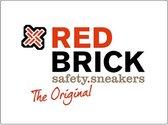 Redbrick Werkschoenen