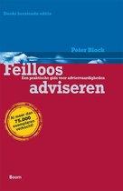 Afbeelding van Feilloos adviseren