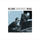 Evans Bill & Jim Hall - Undercurrent -Hq-