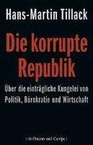 Die korrupte Republik