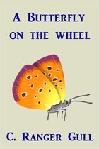 A Butterfly on the Wheel