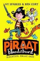 Piraat Blunderbaard 1 -   Slechtste Piraat Ooit
