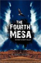 The Fourth Mesa