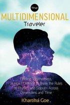 Multidimensional Traveler