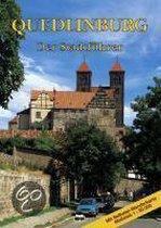 Omslag Quedlinburg