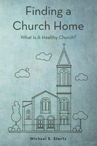 Finding a Church Home