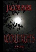 Moonlit Nights