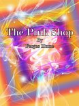 The Pink Shop