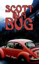 Scott In A Bug