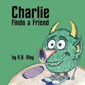 Charlie Finds a Friend