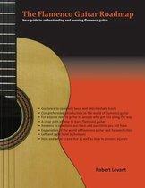 The Flamenco Guitar Roadmap