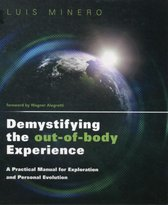 Demystifying the Out-of-Body Experience
