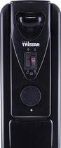 Tristar KA-5125 - Elektrische kachel - Olieradiator