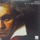Various Artists - Klara'S Best Of Beethoven